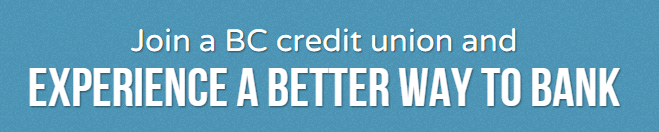 how to find a credit union i can join